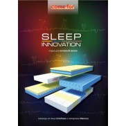 Come-for Sleep Innovation